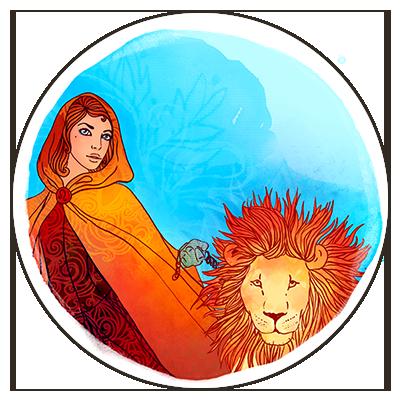 leeuw horoscoop
