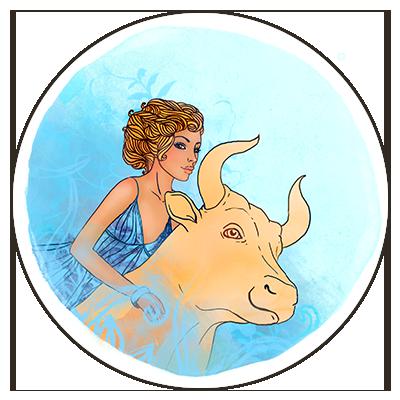 stier horoscoop