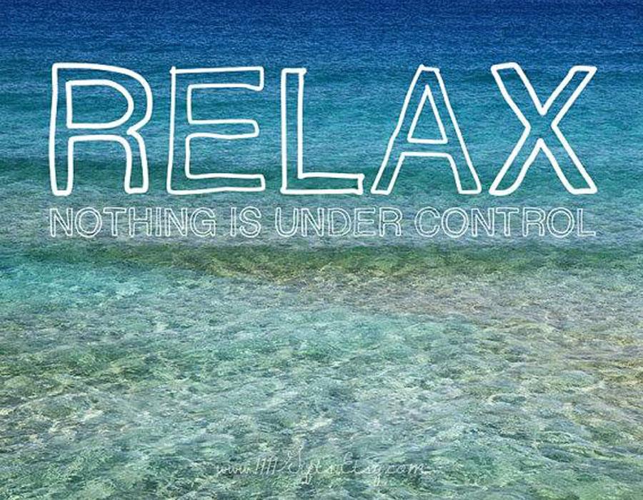 relax astrologie